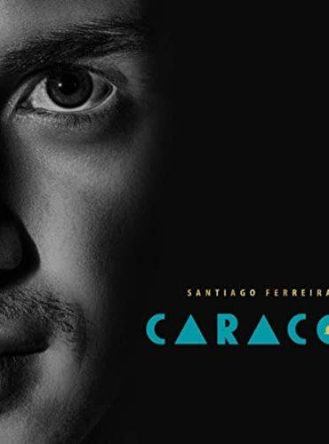 Santiago Ferreira - Caracol