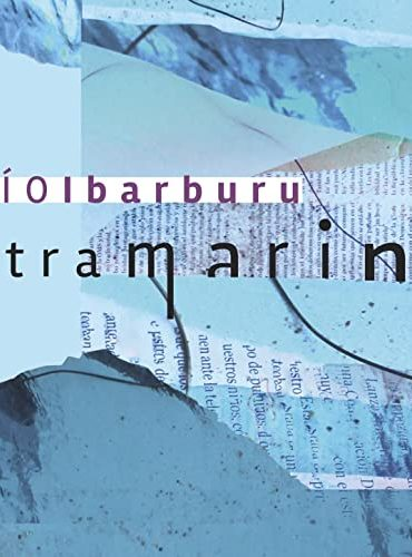 Trio Ibarburu - Ultramarino